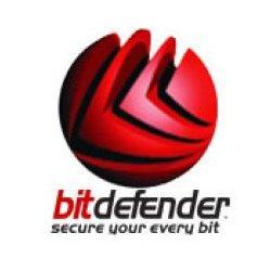 Bitdefender - антивирусные решения для малого и среднего бизнеса