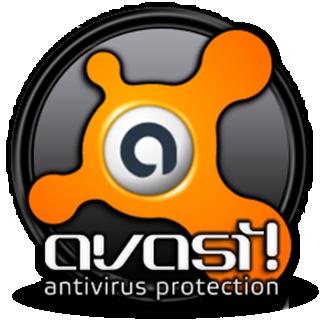 Avast. Комплексные решения для защиты компьютеров предприятий от вирусов
