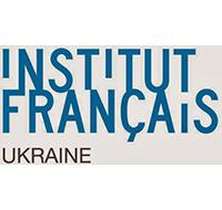 Французький культурний центр
