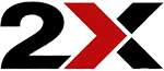 2X Software