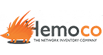 Hemoco