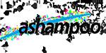 Ashampoo.com