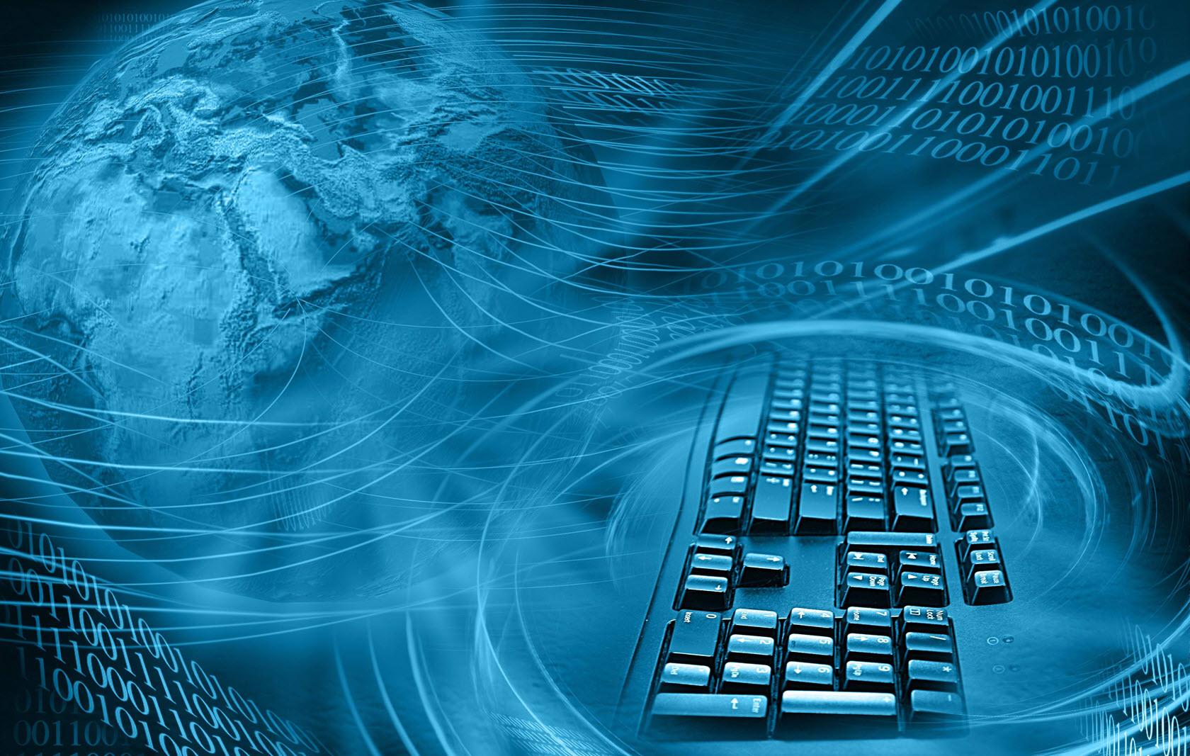 Системная интеграция - разработка комплексных решений по автоматизации технологических и бизнес-процессов предприятия