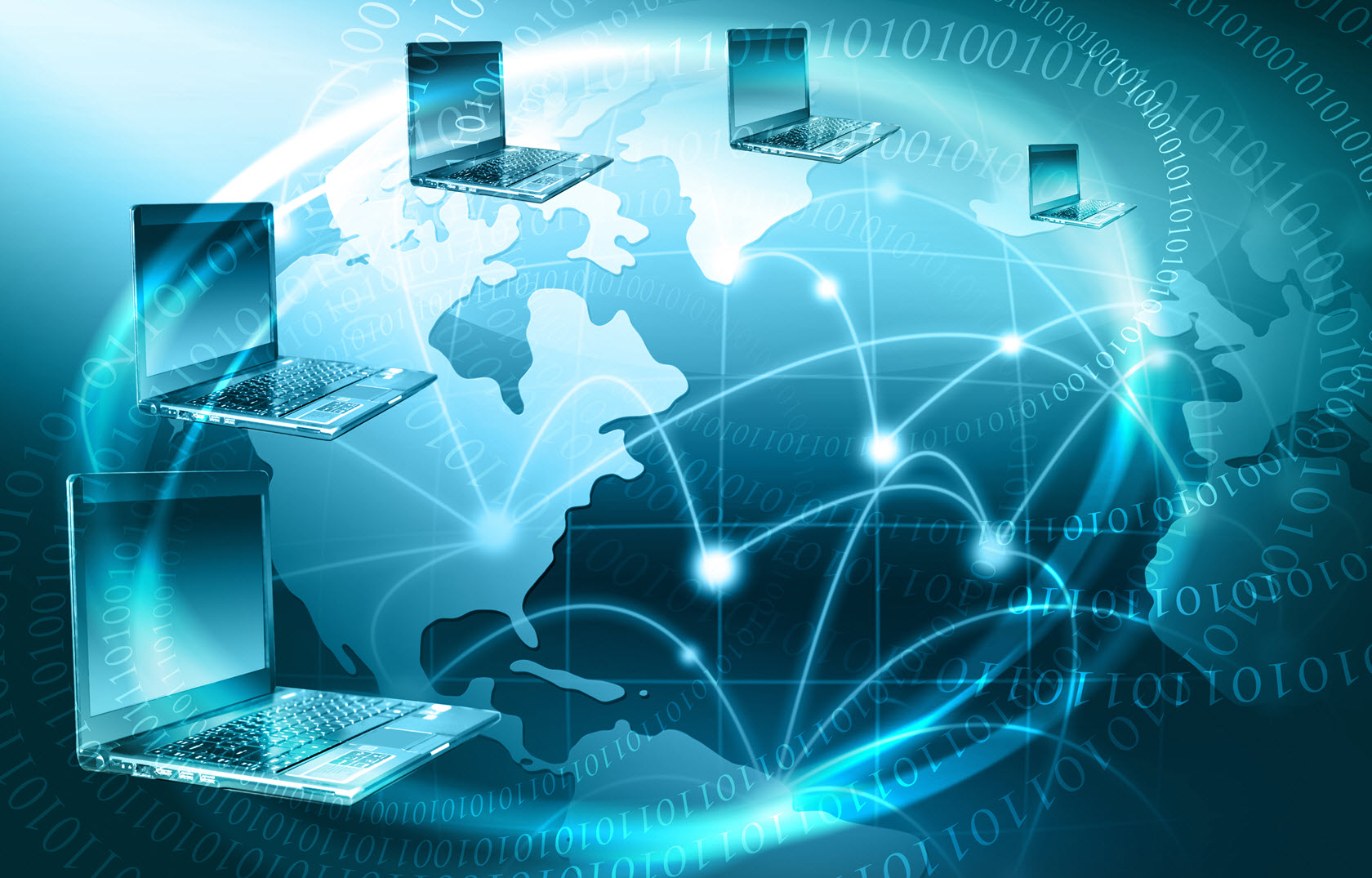 Постачання, впровадження та супровід програмного і апаратного забезпечення