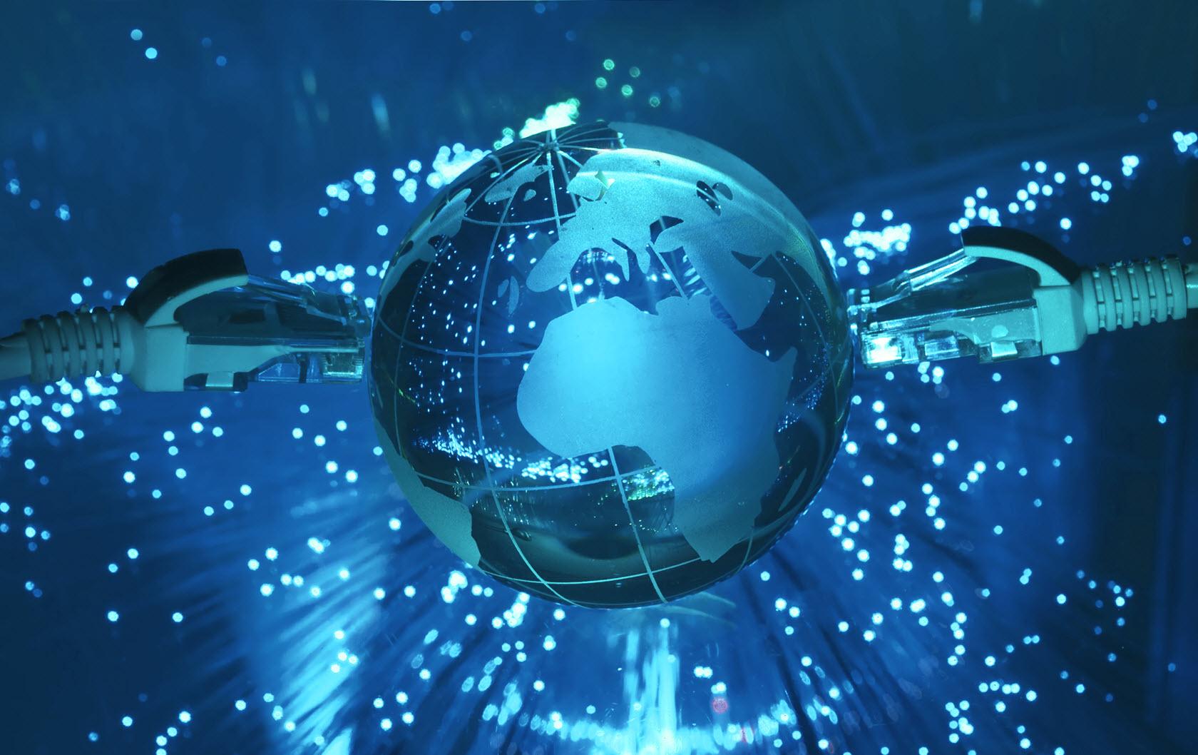 Аудит, впровадження і супровід систем інформаційної безпеки