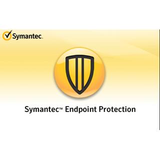 Symantec Endpoint Protection - первоклассная защита от вирусов