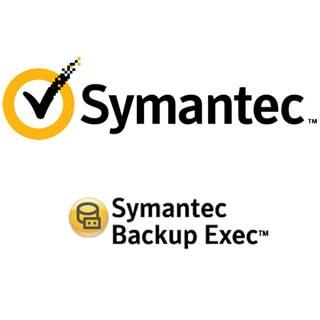 Symantec Backup Exec - масштабируемое решение для резервного копирования и восстановления данных в физических, виртуальных и облачных платформах