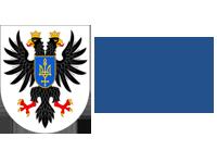 Чернігівський центр зайнятості