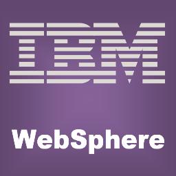 IBM WebSphere - лидирующее на рынке программное обеспечение для инфраструктуры Internet или связующего слоя, для создания, использования и интеграции приложений электронного бизнеса на различных компьютерных платформах