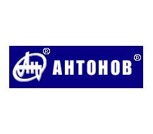 ДП Антонов