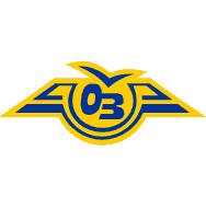 Одеська залізниця