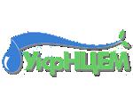 Український науковий центр екології моря