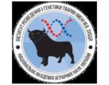 Інститут розведення і генетики тварин імені М.В.Зубця НААН