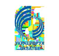 Державне підприємсство обслуговування повітряного руху України (Украерорух)
